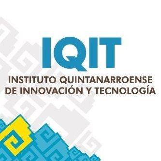 instituto-quintanarroense-de-innovacion-y-tecnologia