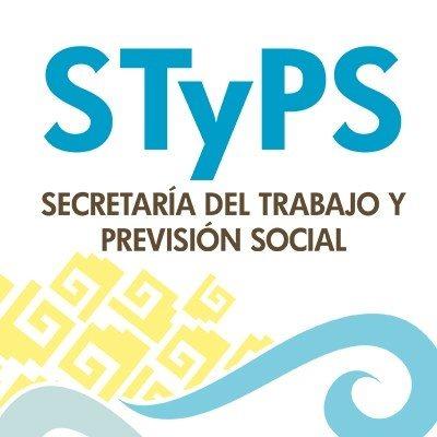 secretaria-del-trabajo-y-prevision-social