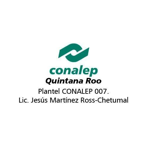 conalep-quintana-roo-plantel-chetumal