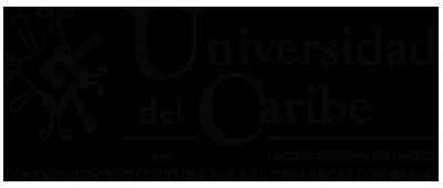 universidad-del-caribe