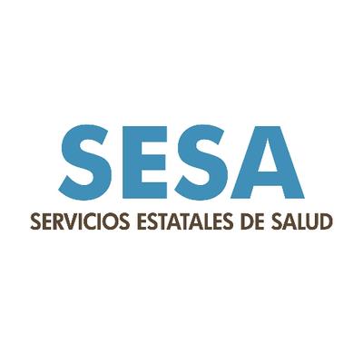 servicios-estatales-de-salud