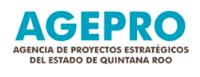 agencia-de-proyectos-estrategicos-del-estado-de-quintana-roo