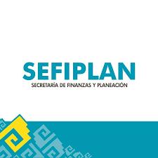 secretaria-de-finanzas-y-planeacion