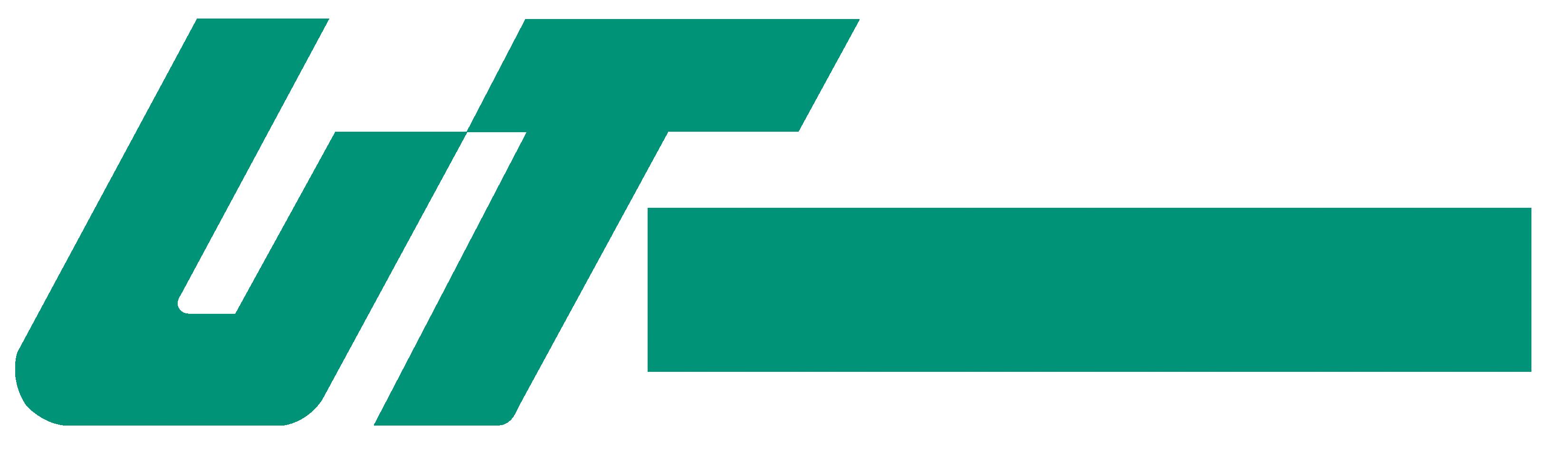 universidad-tecnologica-de-chetumal