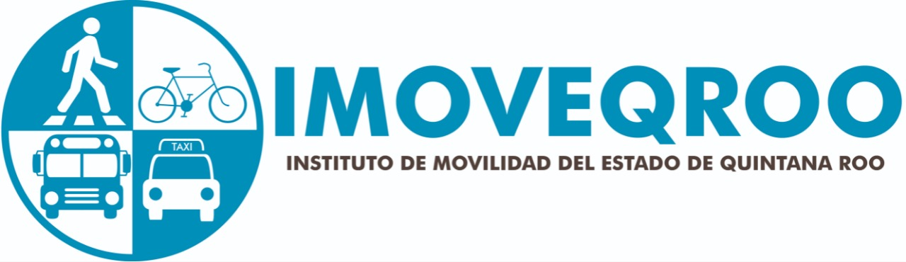 instituto-de-movilidad-del-estado-de-quintana-roo