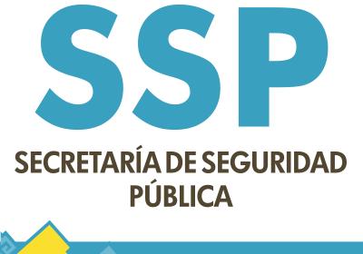 secretaria-de-seguridad-publica
