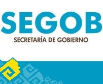 secretaria-de-gobierno